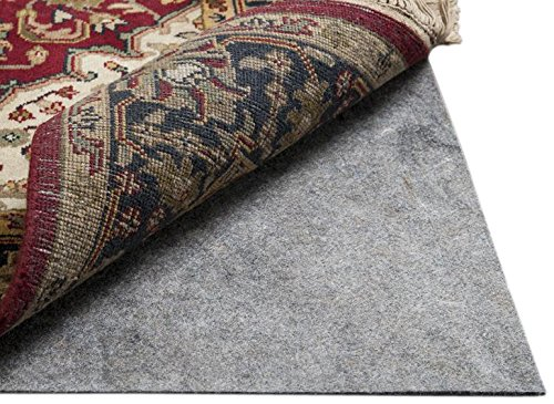 Surya Rug PadF-58 Premium Felted Rug Pad, 5 by - Outlets New York Premium