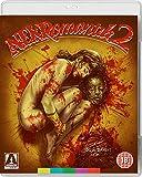 Nekromantik 2 [Blu-ray]
