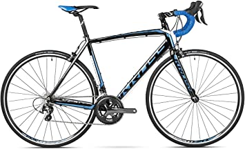 Kross Viento 4.0 Bicicleta de Carreras Road Carretera Aluminio ...