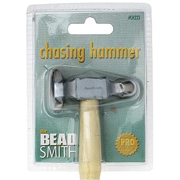 Amazon hammer