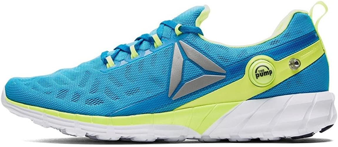 Reebok Zpump Fusion 2.0 Men's Running