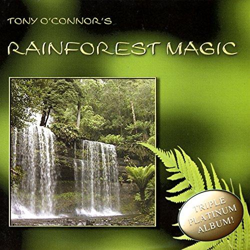 (Rainforest Magic)