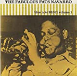 Fabulous Fats Navarro Vol 1