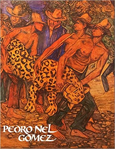 Amazon.com: Pedro Nel Gomez (9789589138007): Pedro Nel Gomez ...