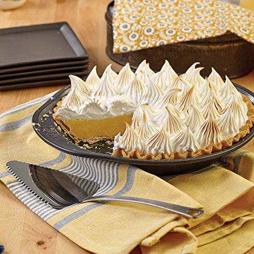 Wilton Dessert Decorator Pro Stainless Steel Cake Decorating Tool