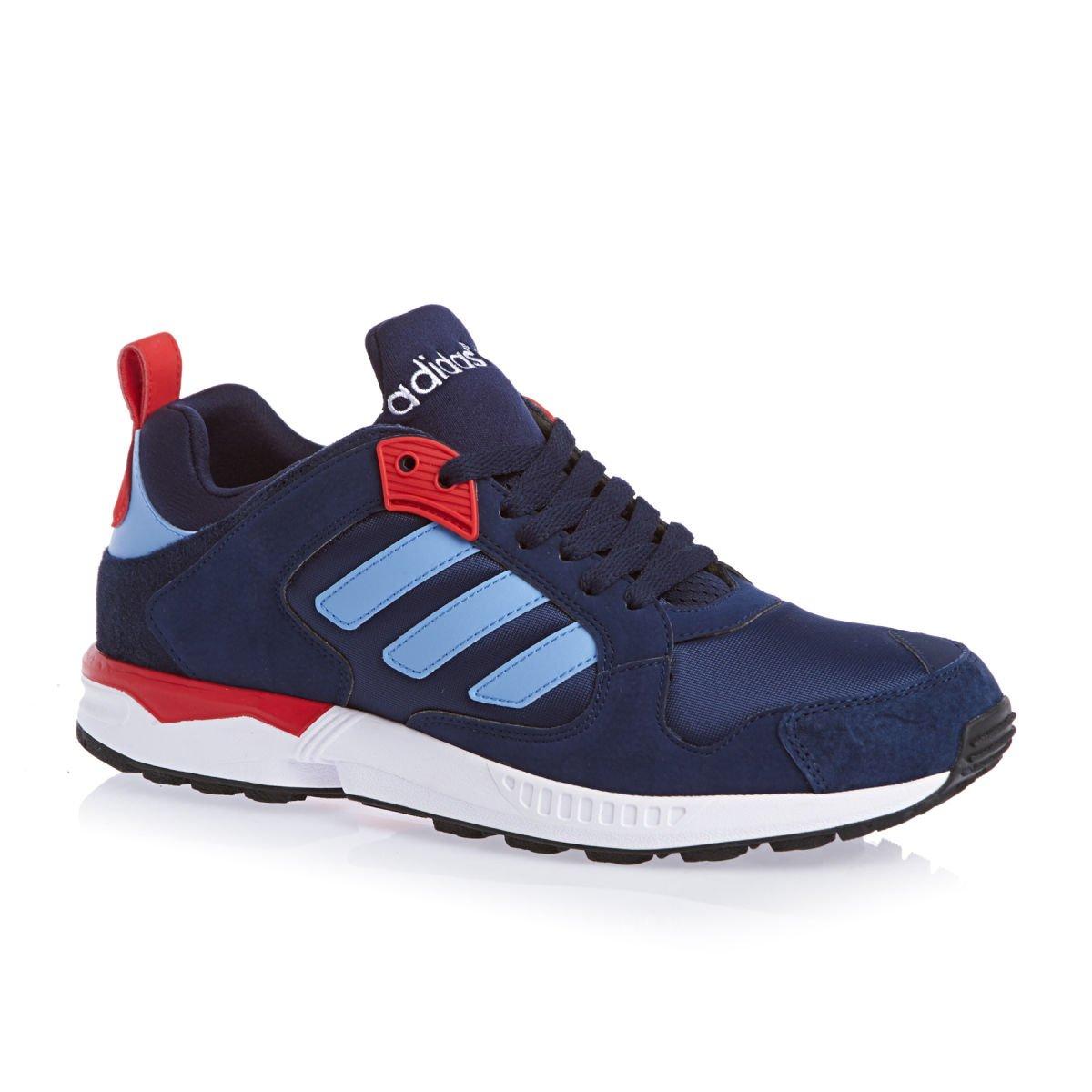 new style a2ef8 81a8c adidas originals Shoes - adidas originals Zx 50...: Amazon ...