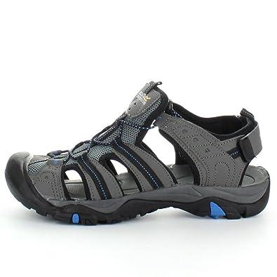 regatta mens sandals size 12