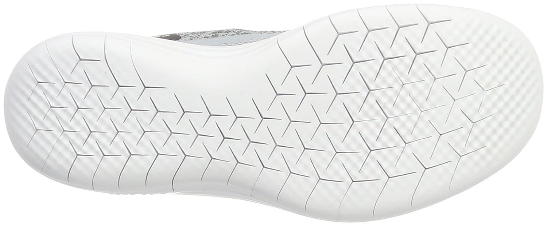 Nike Sans Distance Rn 2 Chaussure De Course Pour Femmes 1BGoaxqosS