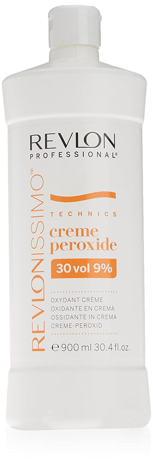 CREME PEROXIDE 30 VOL 900ML Revlon 8432225069272