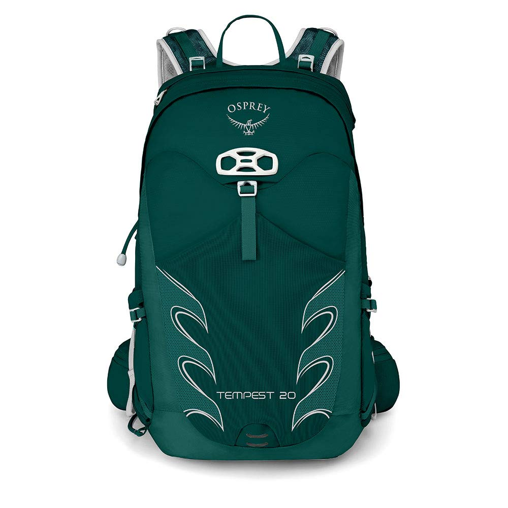 Osprey Tempest 20 Womens Hiking Pack