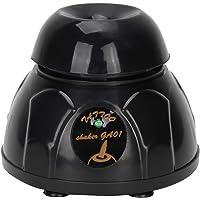 Mini Vortex Mixer, Elektrische Shaker Mixer, Micro Paint Mixer, Nagellak Uv Gel Vortex Mixer, 10 Seconden Gelijkmatig…