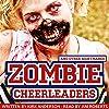 Zombie Cheerleaders: And Other Nightmares