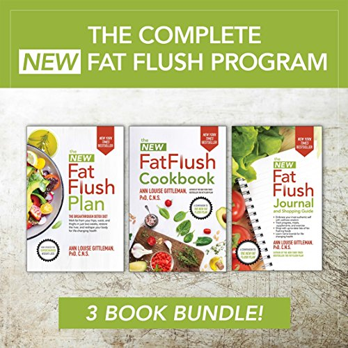 the-complete-new-fat-flush-program-dieting