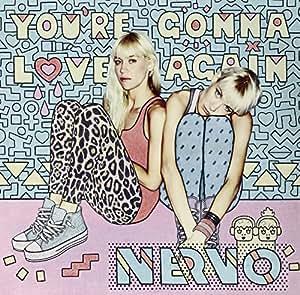 You're Gonna Love Again [2 LP]
