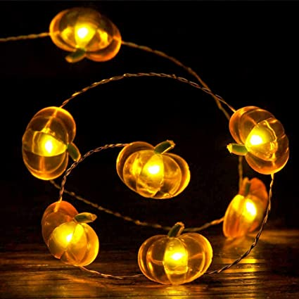 Lighting Strings Mabor Led Merry Christmas Letters Light String Fairy Lights Christmas Decoration Light String Reasonable Price