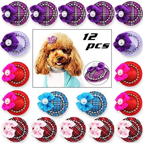 Bestselling Dog Hair Accessories