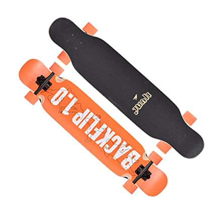 Brilliant firm Patinetes para niños Skater, Principiante ...