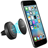 Spigen Air Vent Mount Magnetic Phone Holder