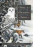 : Sing a Season Song