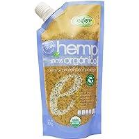 Enature Hemp Orgánico Super Grains, 300 g