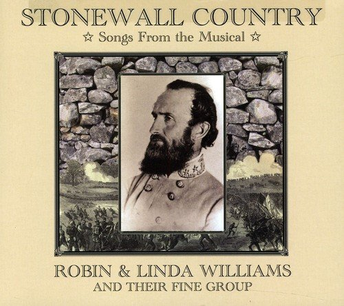 (Stonewall Country)