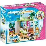 Playmobil 6159 - Coffre 'Terrasse de vacances