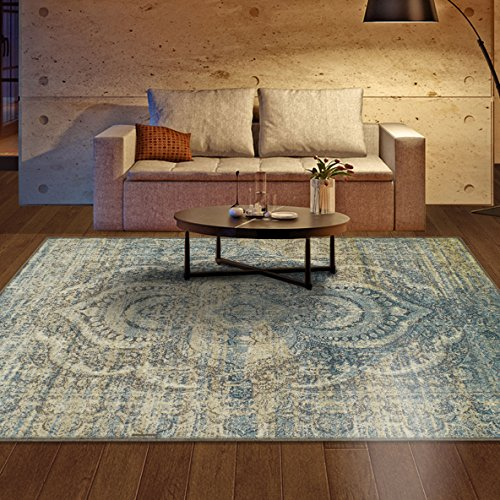 amazon area rugs - 7