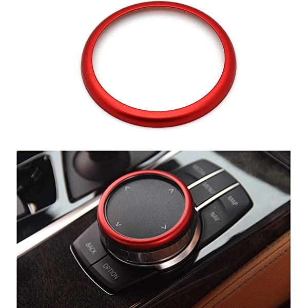 No Drill Gas Brake Pedals Plate Cover For BMW pedal 1 3 5 7 Series X3 X 5 Z4 Fuerdi