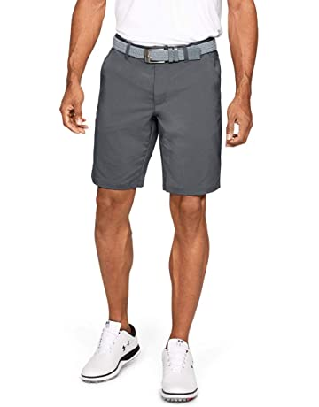 eec4e9f4f8b3c Men's Golf Clothing: Amazon.co.uk