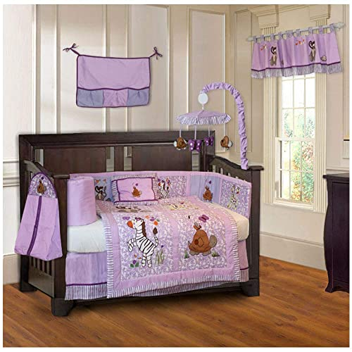 Crib Bedding Sets Clearance Amazon Com