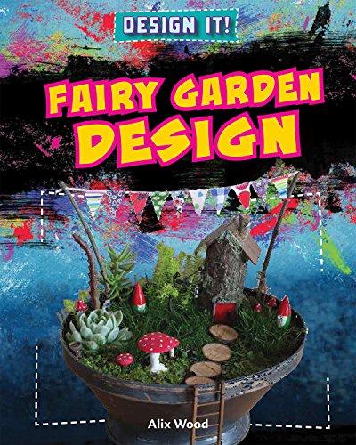 Cheap  Fairy Garden Design (Design It!)