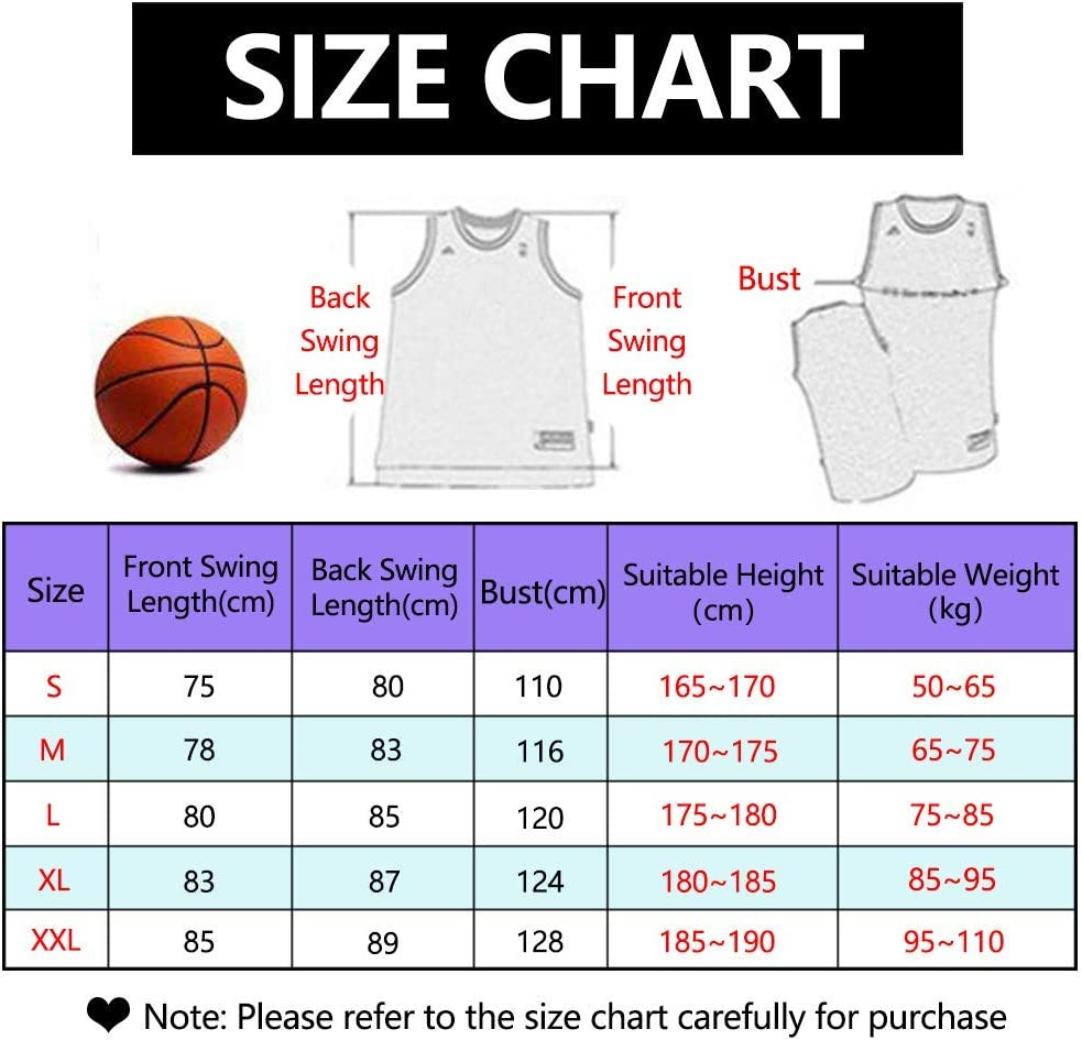 NBA Cleveland Cavaliers # 23 Lebron James Uniforme De Fan/ático del Baloncesto Camiseta De Chaleco De Tela Transpirable Fresca Jersey,M~170cm//65~75kg FMSports Jerseys De Baloncesto para Hombre