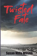 Twisted Fate Paperback
