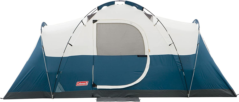 Montana Big Sky Elite Tent, 16'x7