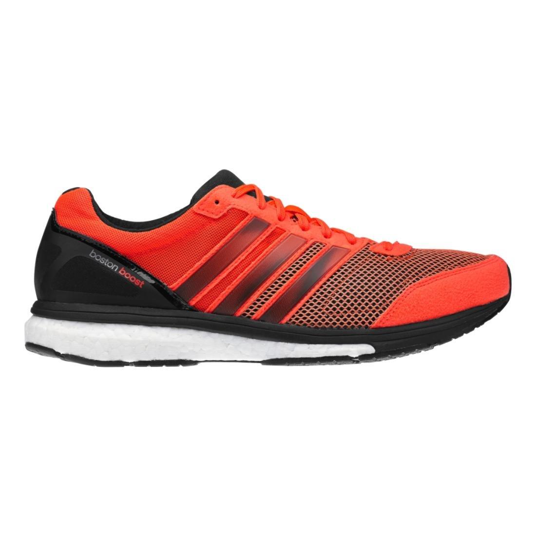 7775170f6ce adidas Men s Adizero Boston Boost 5 m-M