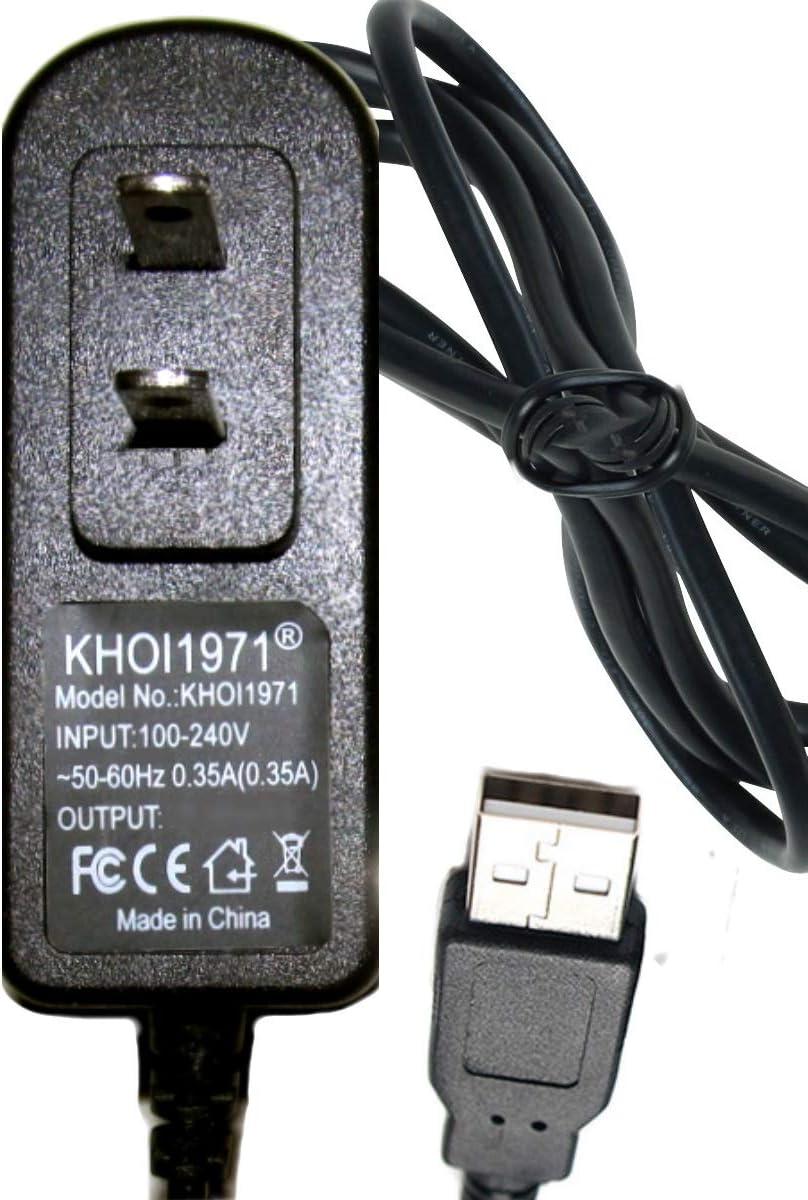 10pcs 1712KD Black Flashlight Latching Push Button Switch DC 30V 1A ¾QGY