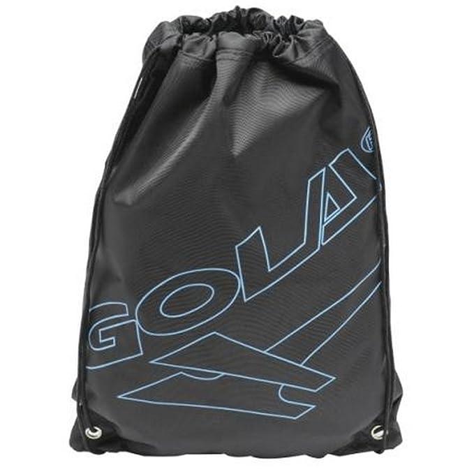 Gola - Mochila/bolsa saco de cuerdas con detalle niños/para ...