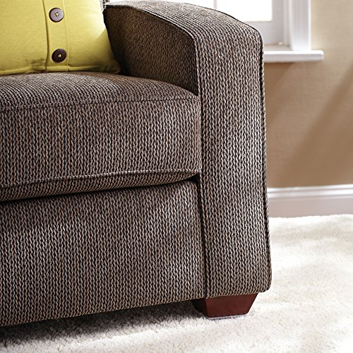 Softtouch self stick anti dent carpet protectors for deep pile carpet 5 8 h ebay - Deep pile carpet protector ...