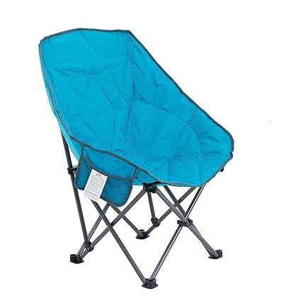 en portative air pliante chaise Chaise longue Chaise plein TF31lKJc