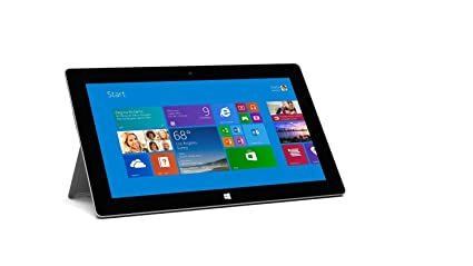 MICROSOFT SURFACE PRO 2 TABLET DRIVER FOR WINDOWS DOWNLOAD