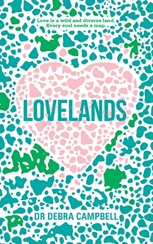 Lovelands: Love is a wild and diverse land. Every soul needs a - Stores Loveland