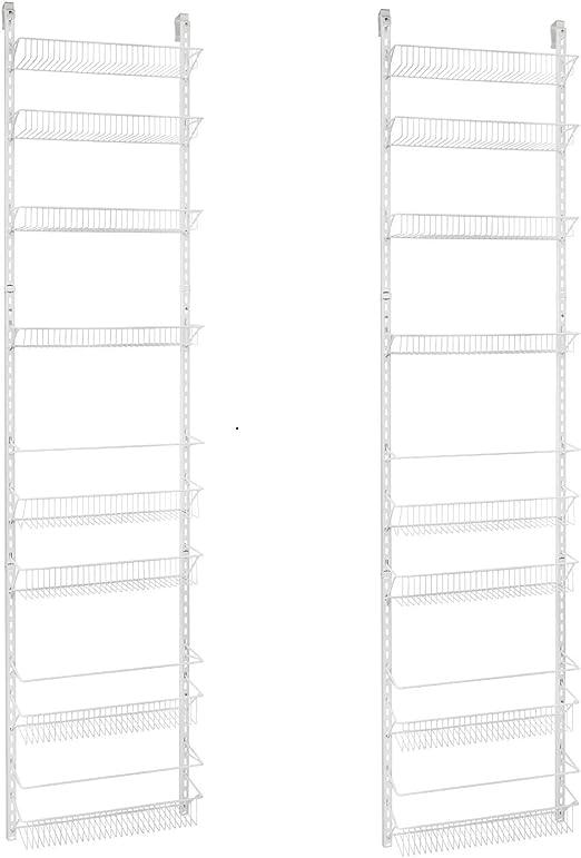 ClosetMaid SYNCHKG113994 product image 11