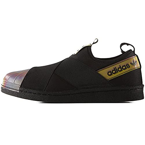 new concept a4e8c 953f1 Amazon.com | adidas Originals Women's Rita Ora Superstar ...