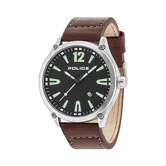 Police Denton relojes hombre R1451287002