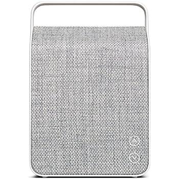 Amazon Com Vifa Copenhagen Hi Resolution Bluetooth Wifi