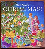 Peter Spier's Christmas!