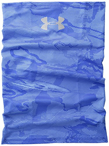 Under Armour Mens CoolSwitch Gaiter