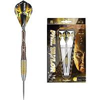 Target Darts – Phil Taylor Power 9Five Generation 3 Dardos de Punta de Acero