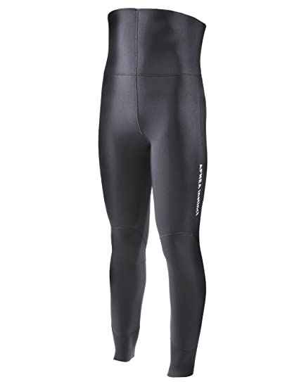 Amazon.com   Mares Women s 5mm Apnea Instinct 50 Wetsuit Pants ... cbd101859