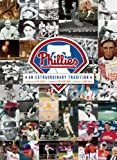 img - for The Philadelphia Phillies: An Extraordinary Tradition book / textbook / text book